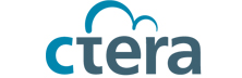 CTERA Networks: A Cloud Gateway to Secure Data Storage