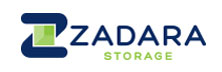Zadara Storage: Intelligent Software-Defined Cloud Storage