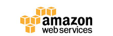 Amazon Web Services: Cloud Storage's New World Order