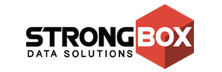 StrongBox Data Solutions: Future of Data Storage and Management